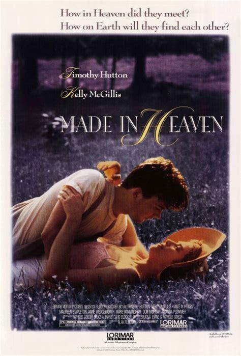 film it is in heaven february 2012 wishing for horses
