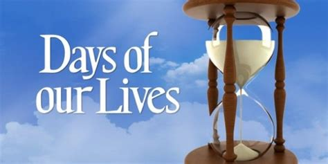 cbs 2016 17 season ratings updated 9 tv series finale days of our lives 2016 17 season ratings updated 9 26 17