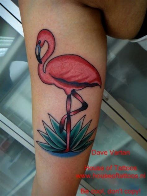 billy the kid tattoo designs pink flamingo designs tattoofindercom pink