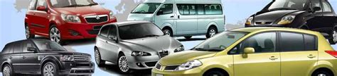 Rental Cars In Port St by Car Rental St Kitts St Kitts And Nevis Car Rental Sale