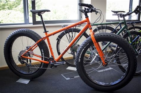 genesis bikes uk 2015 bike launch caribou genesis bikes