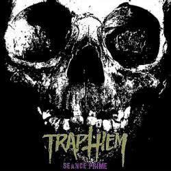Darker Handcraft - trap them darker handcraft album spirit of metal