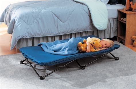 portable infant bed regalo my cot portable bed for kids baby cinema