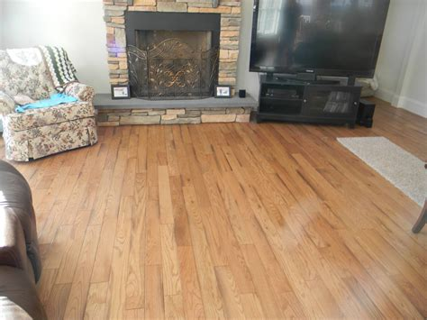 pergo vs hardwood floors pergo vs hardwood engineered hardwood pergo vs