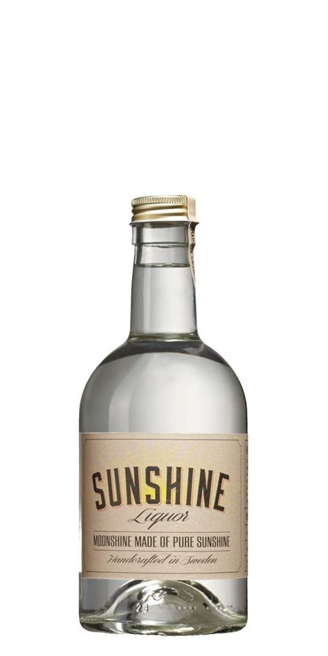 Shine Bar Heading To The Home Of Vodka Rasputin And The Kremlin by 481 Best Vodka Brands Bottles Design Images On