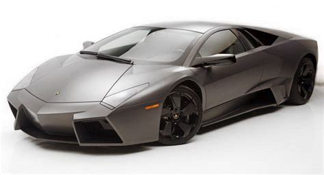 how it works cars 2008 lamborghini reventon instrument cluster interested lamborghini reventon no3 looking for its third owner carscoops