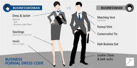 dresscode bank blom bank on quot dress code etiquette