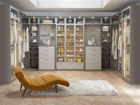 california closets get custom closets designed from california closets