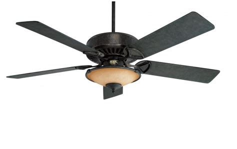 30 best images about ceiling fans on ceiling
