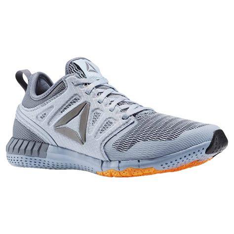 Reebok Original Promo 1 reebok discount sneakers reebok zprint 3d running grey 180 s shoes factory outlet price
