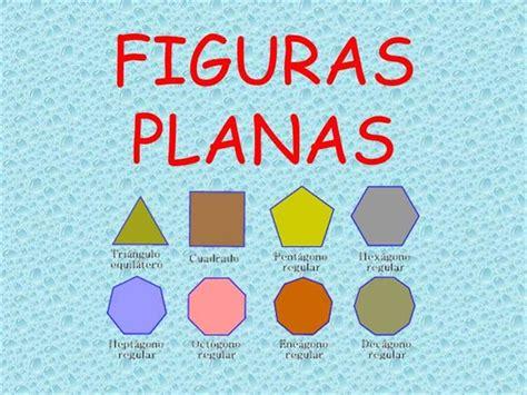 imagenes de figuras geometricas planas para ninos para imprimir y im 225 genes de figuras geometricas planas para ni 241 os para