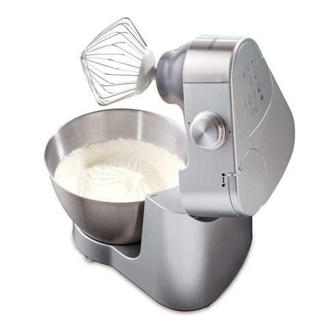 macchina da cucina kenwood kenwood km283 prospero macchina robot per la cucina