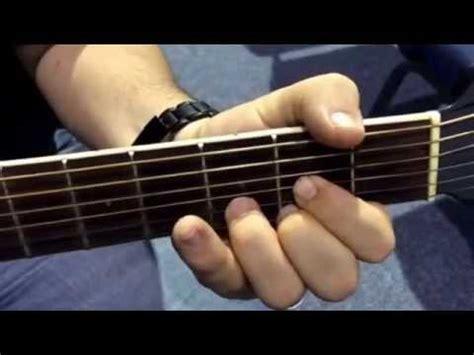 tutorial piano que seria de mi dios esta aqui guitarra tutorial doovi