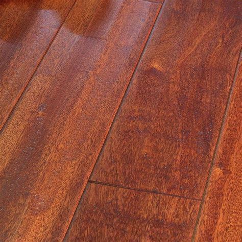 Armstrong Wood Flooring by Engineered Hardwood Floors Armstrong Bruce Engineered