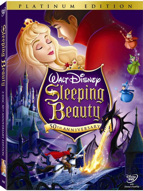 Film Disney Sleeping Beauty | sleeping beauty 1959