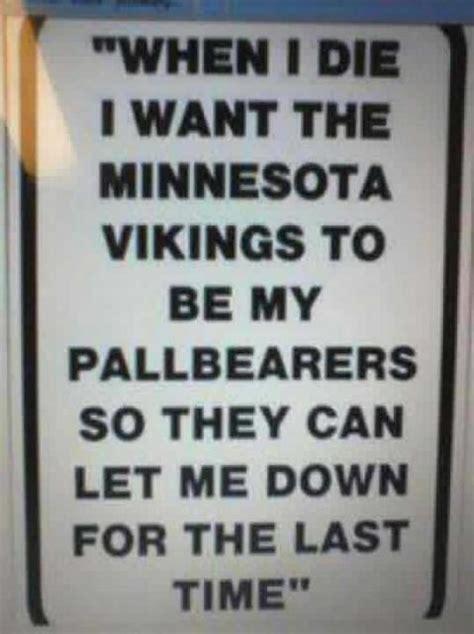 Vikings Suck Meme - odds and endzones week 7 green bay at minnesota