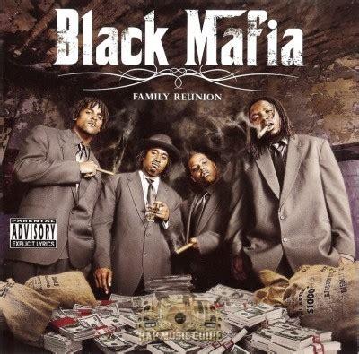bavgate smoke wit me black mafia family reunion cd rap guide