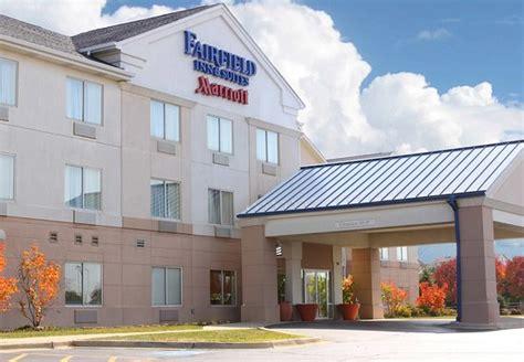 comfort inn st charles il the herrington inn spa updated 2017 prices hotel