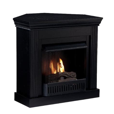 sei fg9174 gel fuel fireplaces