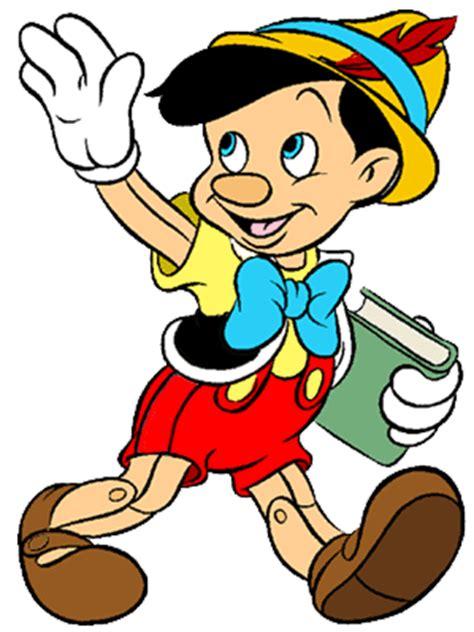 Disney Go To School disney back to school clip 2 disney clip galore