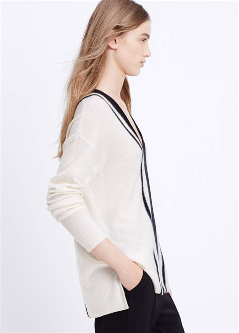 Sweater White Colour white sweater sweater