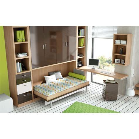 cama abatible comprar muebles abatibles en madrid