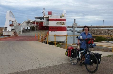 ferry from adelaide to port lincoln wallaroo to lucky bay ferry adelaide to port lincoln sa