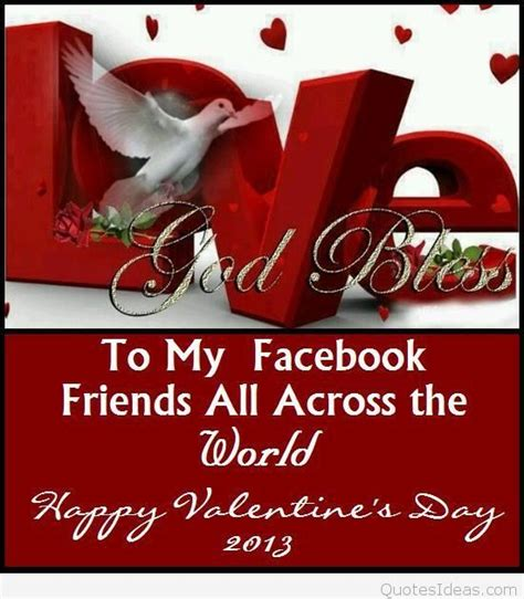 happy valentines day sayings for friends happy s day to my friends
