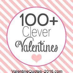 corny valentines day poems corny sayings quotes 2017