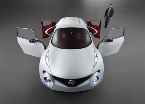 nissan juke doors 2011 nissan juke car review and pictures luxury cars