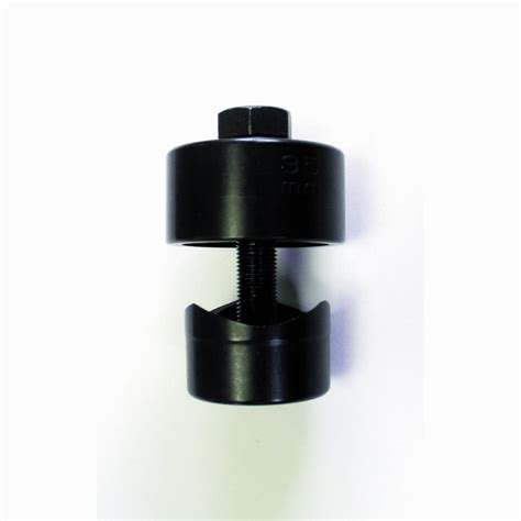Emporte Pour Evier Inox by Emporte Pi 232 Ce Pour 233 Vier Inox Mejix 216 35mm 3 Dents