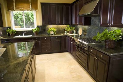 youtube refinishing kitchen cabinets cabinet refinishing ideas diy youtube within refinish