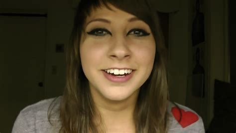 Boxxy Know Your Meme - image 136069 boxxy know your meme