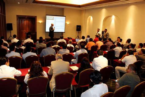 imagenes de seminarios sud seminario internacional sobre huracanes en m 233 rida yucat 225 n