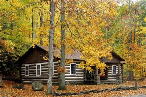 Watoga State Park Cabin Rentals by 103 Best Images About Wonderful West Virginia On