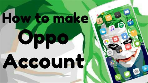 theme store oppo download hindi oppo account make in theme store download