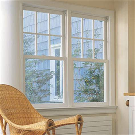 windows replacement windows patio doors south city