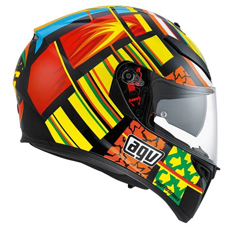 Helm Repaint Agv Misano buy agv k 3 sv elements helmet