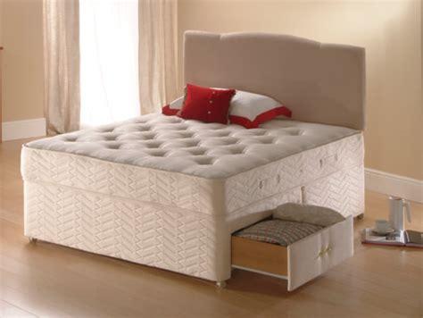 silentnight bed silentnight collins furniture ireland