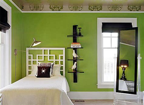consejos para pintar mi casa como pintar mi casa ideas y consejos redformas