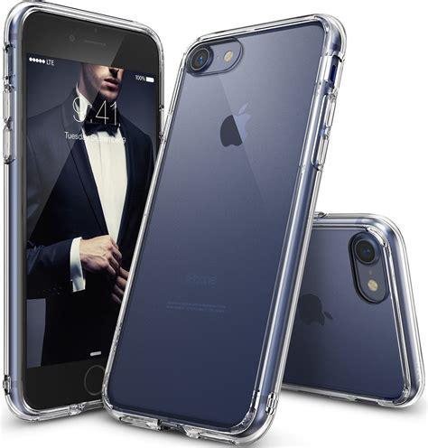 Iphone 6s Plus Black Armor Soft Casing Cover Bumper Keren Best Cheap Cases For Iphone 7 Imore