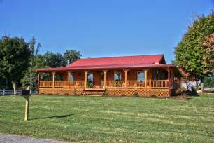one story ranch single story ranch style homes with wrap around porches