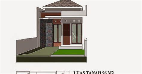 desain gambar hd gambar desain rumah minimalis 2015 sketsa denah rumah apa