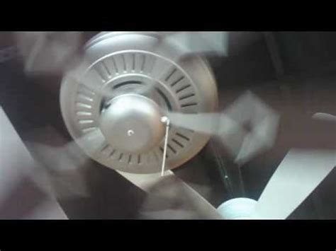 ceiling fans las vegas fanimation ceiling fan at fanco in las vegas youtube