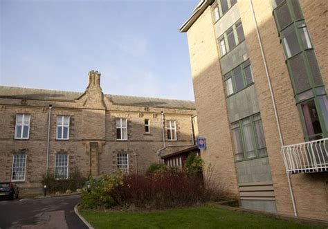 Butler Part Time Mba by Durham Business School Ushaw College Durham