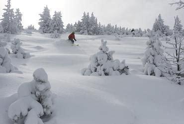 planesqui especialistas en ofertas de paquetes de esqui