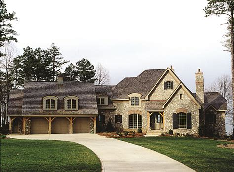 french manor house plans 3660 sq ft french country manor plan 180 1021 3 bedrm home