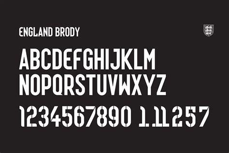 designboom neville brody interview with graphic designer neville brody