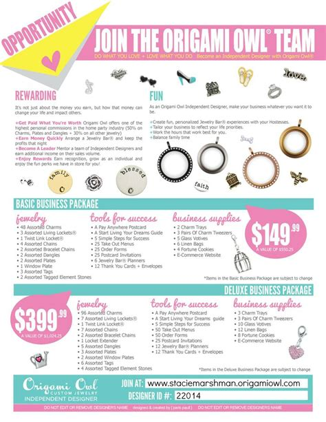 Origami Owl Team - 22 best images about origami owl opportunity on