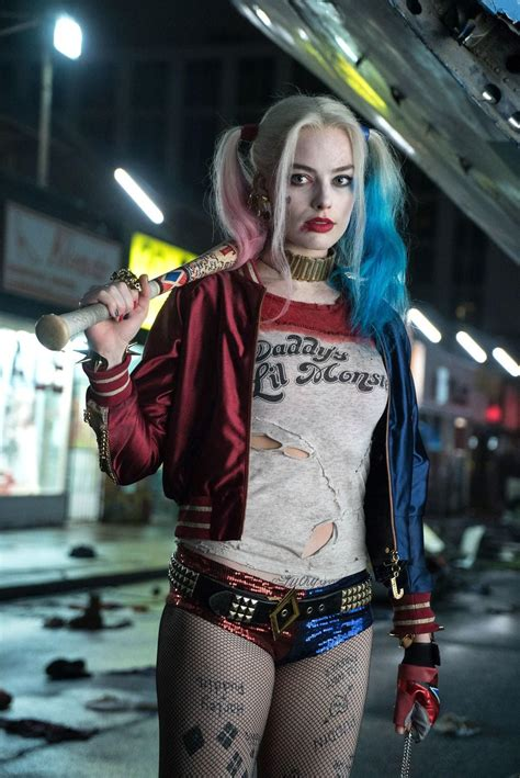 harley quinn android wallpapers wallpaper cave